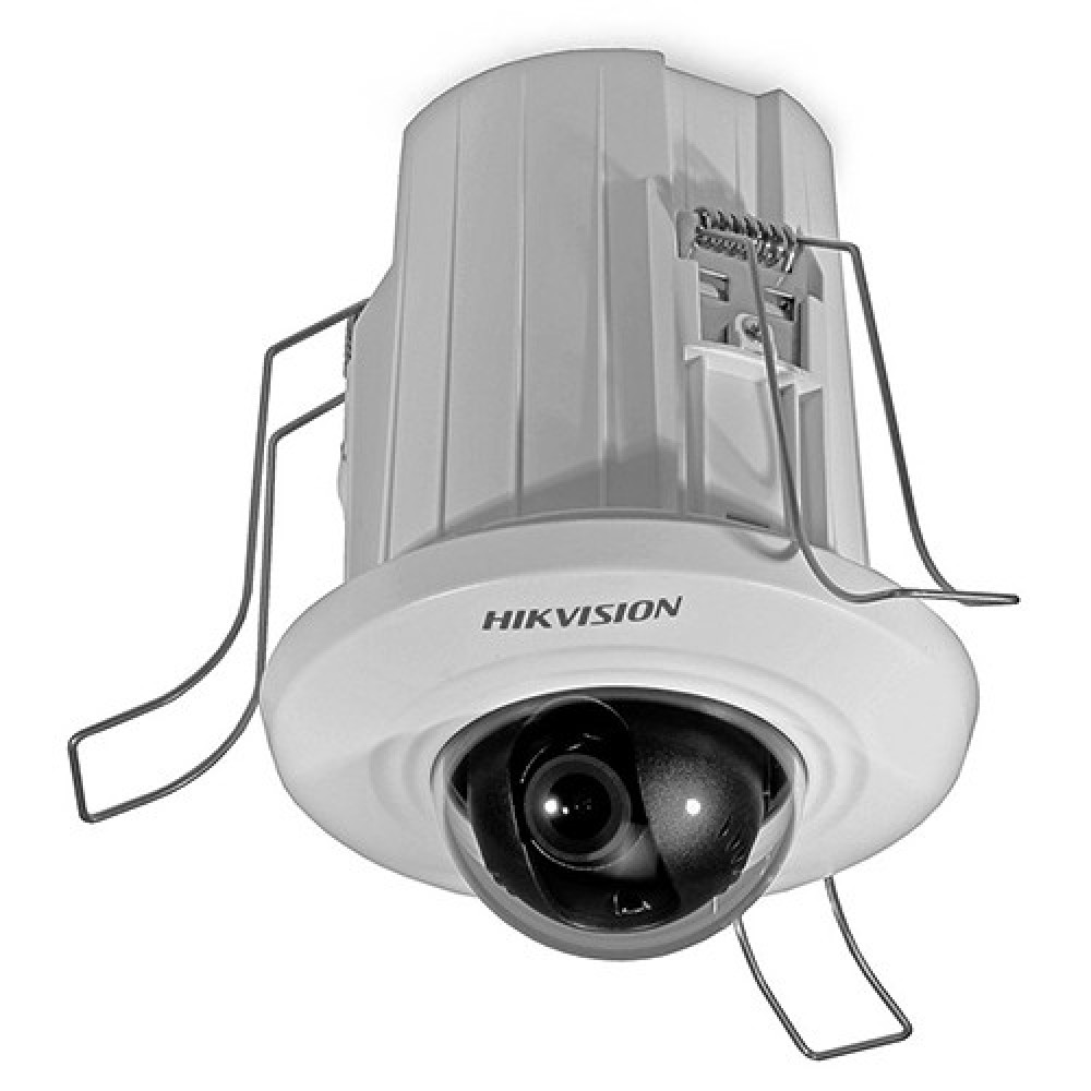 IP-камера Hikvision DS-2CD2E20F