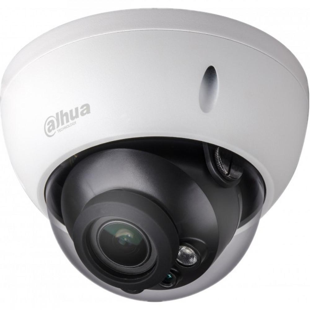 8Мп WDR IP відеокамеру Dahua Dahua DH-IPC-HDBW2831RP-ZAS