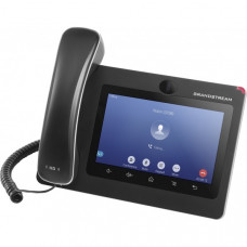 IP телефон Grandstream GXV3380