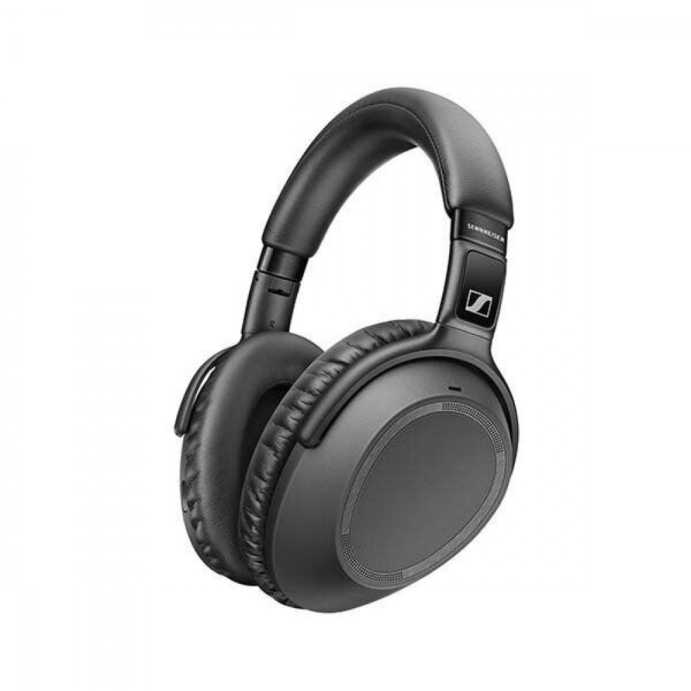 Навушники Sennheiser PXC 550 II Over-Ear Wireless ANC Mic