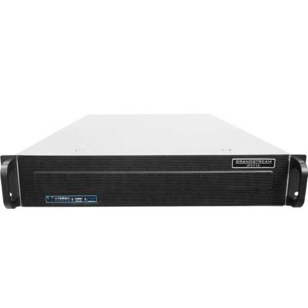 Сервер відеоконференцзв'язку IpVideoTalk10 (IPVT10)