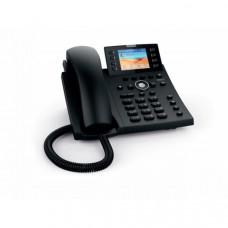 IP телефон Snom D335