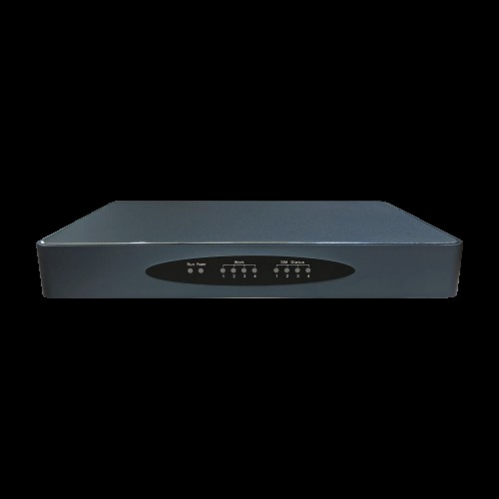 LTE шлюз Openvox SWG-M204L