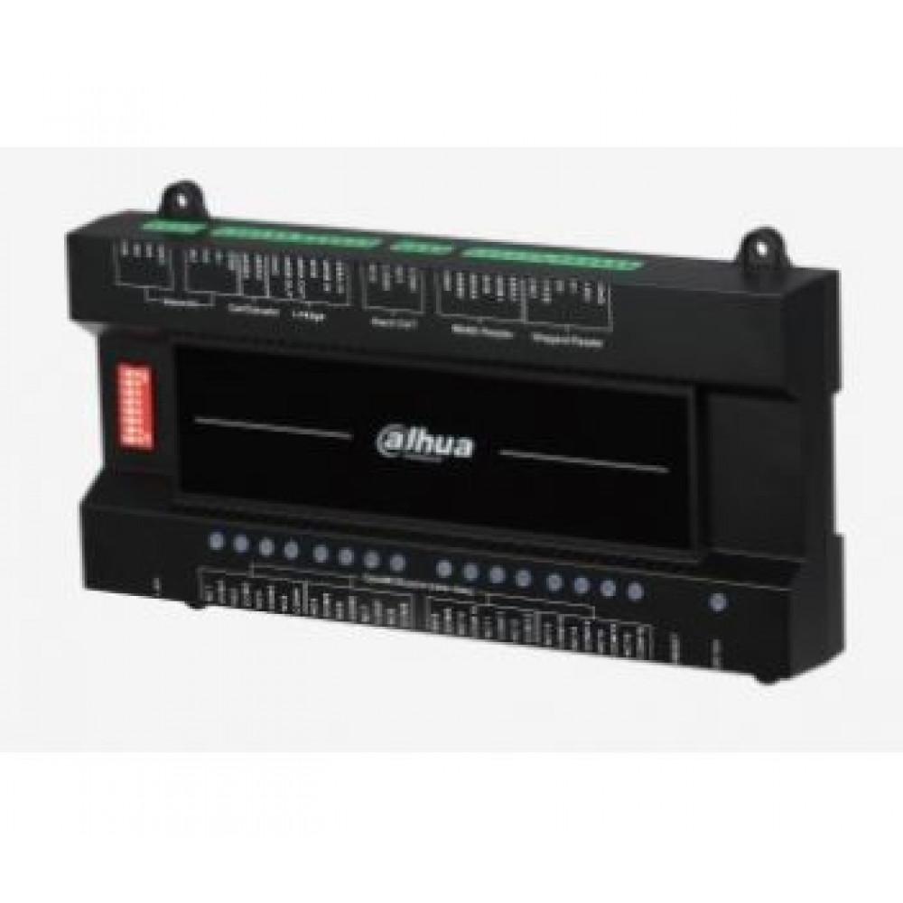 Контролер керування ліфтами Dahua DHI-VTM416