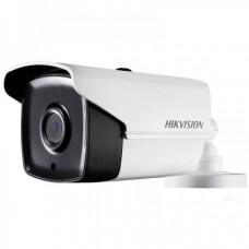 2 Мп Ultra-Low Light PoC HD відеокамера Hikvision DS-2CE16D8T-IT5E (3.6 мм)