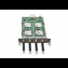 Модуль GSM/3G OpenVox VS-GWM420W