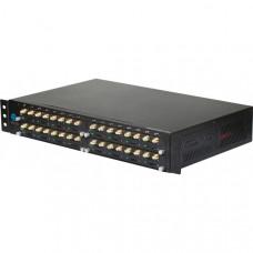 GSM шлюз Dinstar UC2000-VG-32G-V131