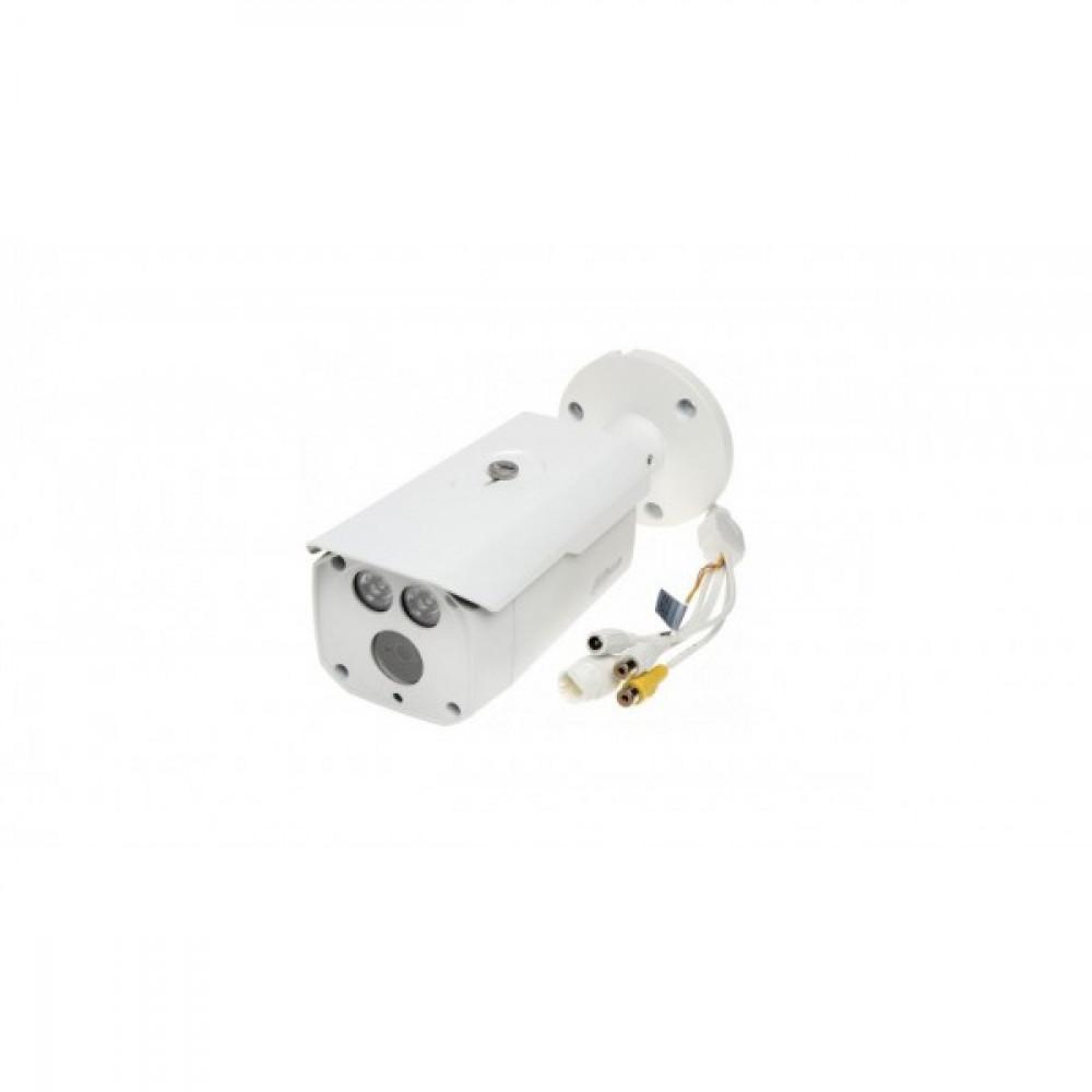 IP-камера Dahua DH-IPC-HFW4231DP-AS-S2 (3,6 мм)