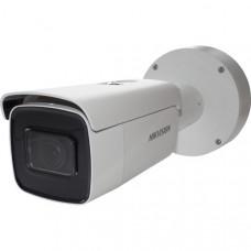 IP-камера Hikvision DS-2CD2663G0-IZS (2,8-12мм)