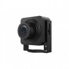 2 Мп мережева міні-відеокамера Hikvision Hikvision DS-2CD2D21G0/M-D/NF(2.8 мм)