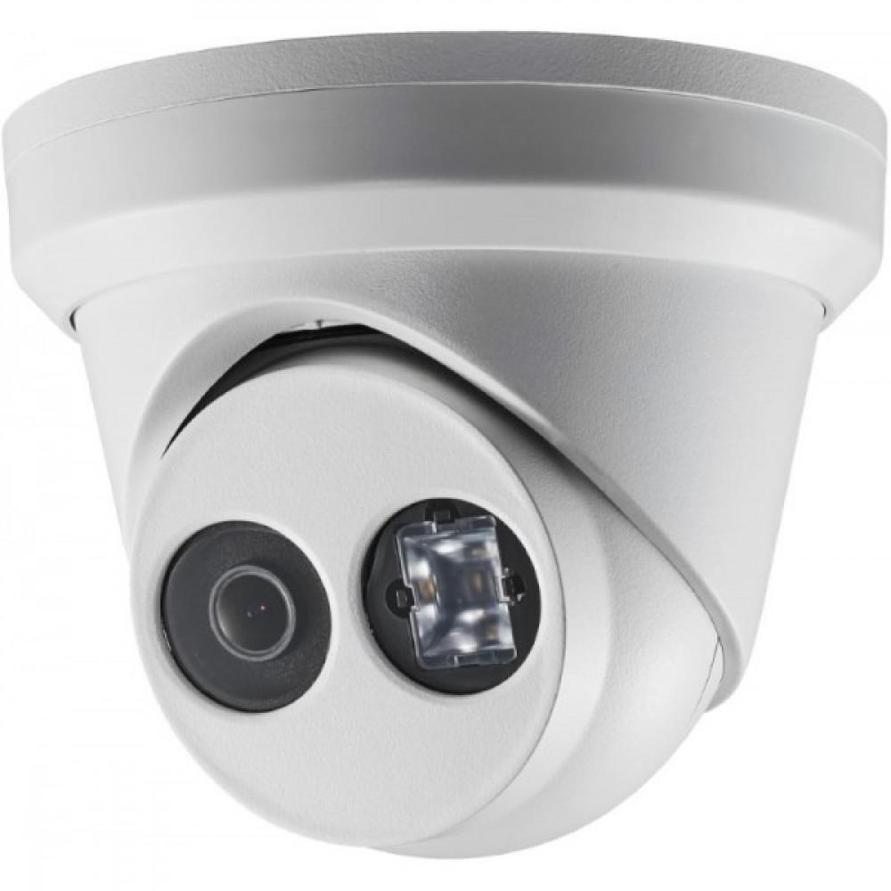 2 Мп IP відеокамера Hikvision Hikvision DS-2CD2323G0-I (2.8 мм)