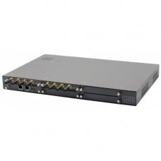 Модульний GSM шлюз Openvox VS-GW1600v2-8G