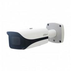 IP-камера Dahua DH-IPC-HFW4431EP-Z-S4 (2,7-13,5 мм)