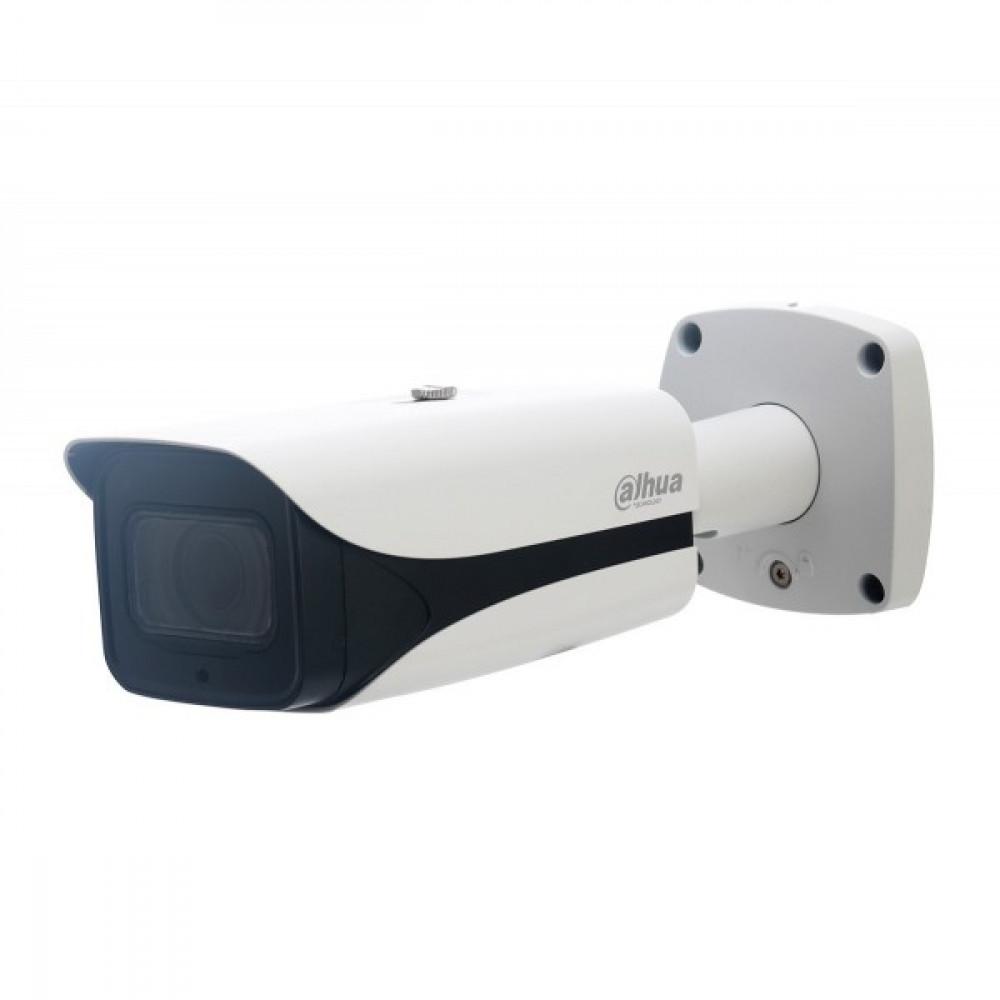 IP-камера Dahua DH-IPC-HFW5431EP-ZE (2,7-13,5 мм)