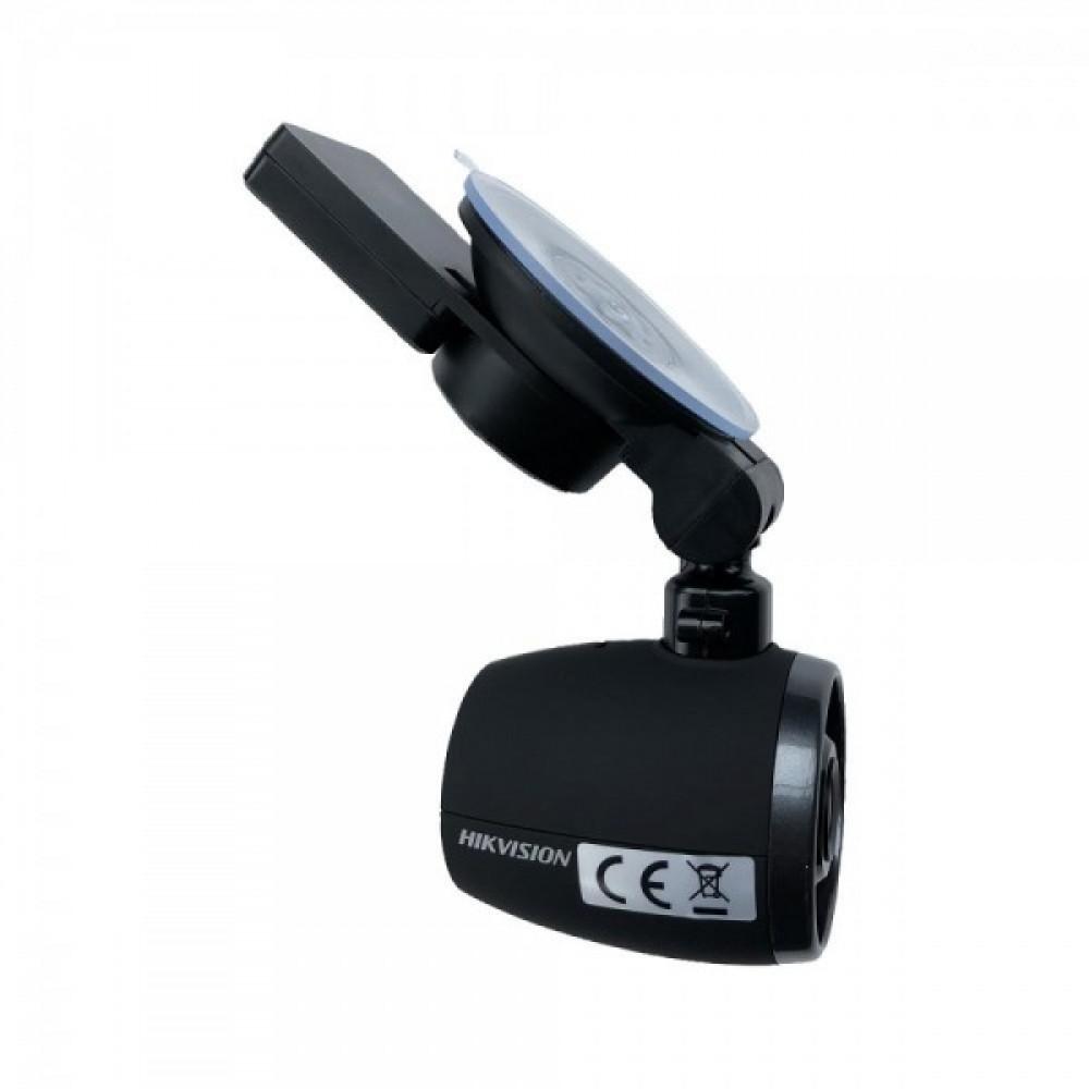 Автомобільний відеореєстратор HIKVISION AE-DN2016-F3