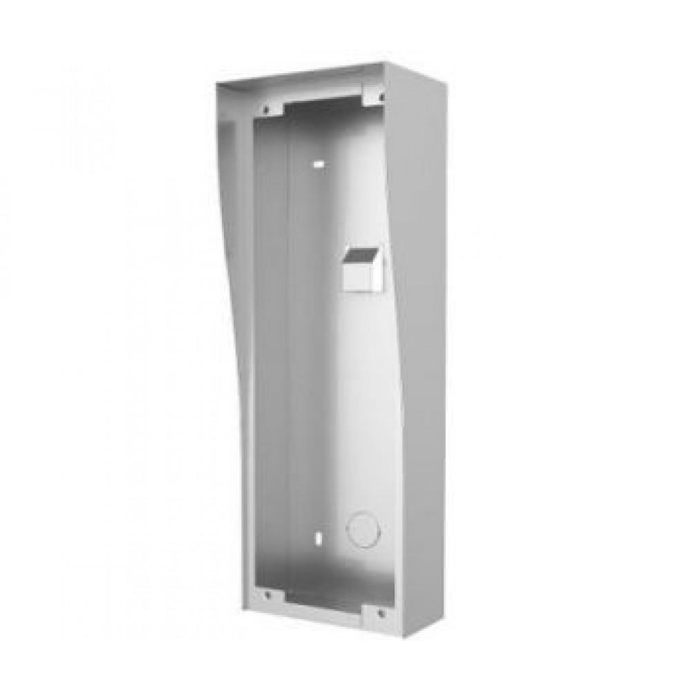 Накладна панель для монтажу DS-KD3002-VM Hikvision DS-KAB13-D