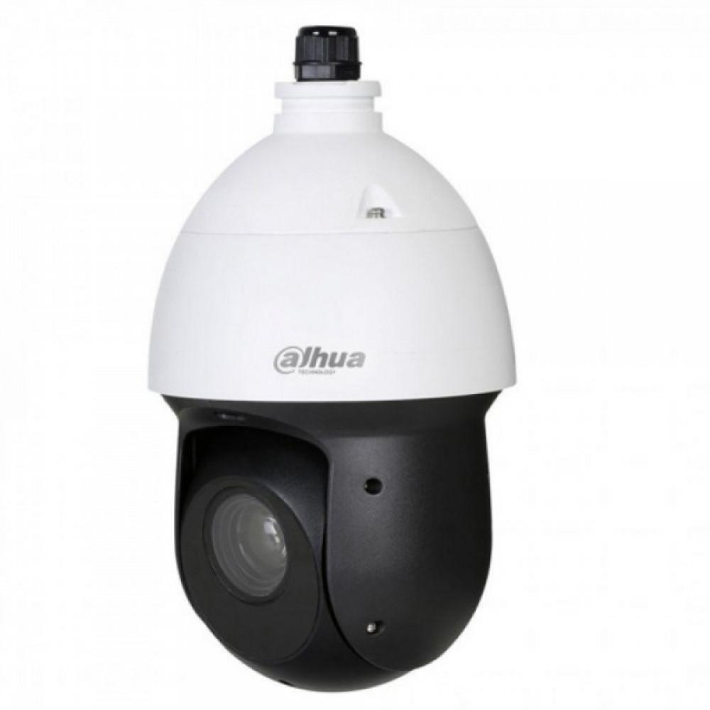 IP-камера Dahua DH-SD49225T-HN