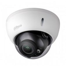 IP-камера Dahua DH-SD22204T-GN (PTZ 4x 1080p)