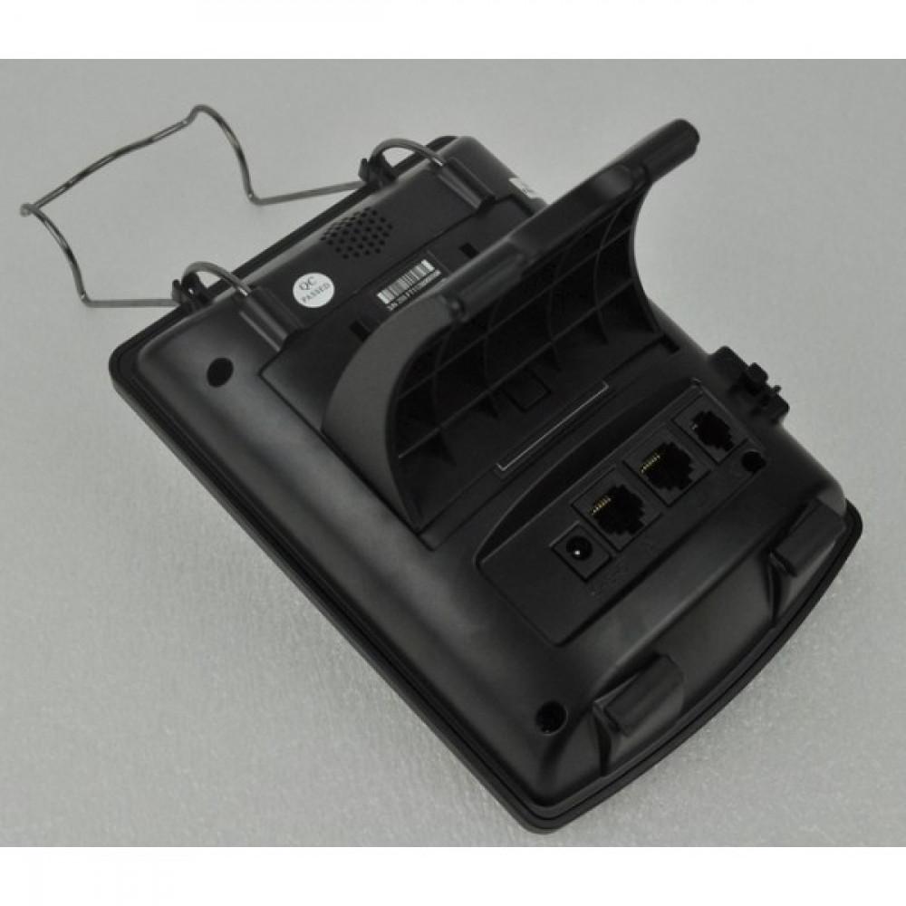 IP телефон Fanvil C01 (для колл-центрів)