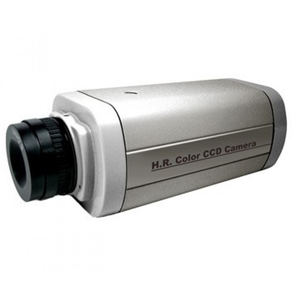 Відеокамера кольорова  KPC-131ZEP