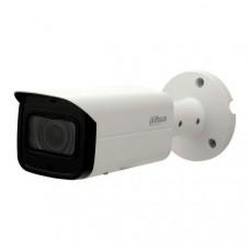 HD-CVI відеокамеру Dahua DH-HAC-HFW2802TP-A-I8 (3,6 мм)