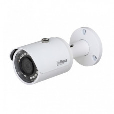 HD-CVI відеокамеру Dahua DH-HAC-HFW1220SP-S3 (2,8 мм)