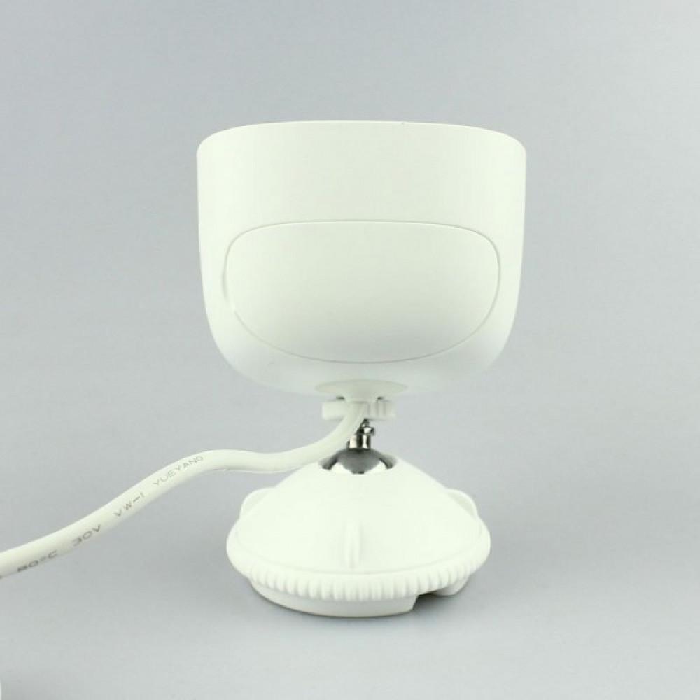 1080P Wi-Fi камера з активним стримуванням IMOU IPC-C26EP-V2