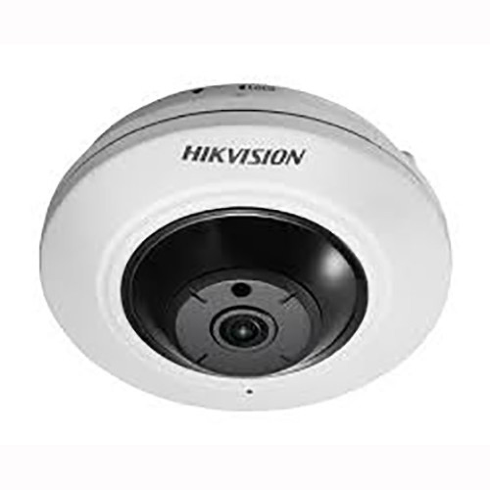 IP-камера Hikvision DS-2CD2942F-I