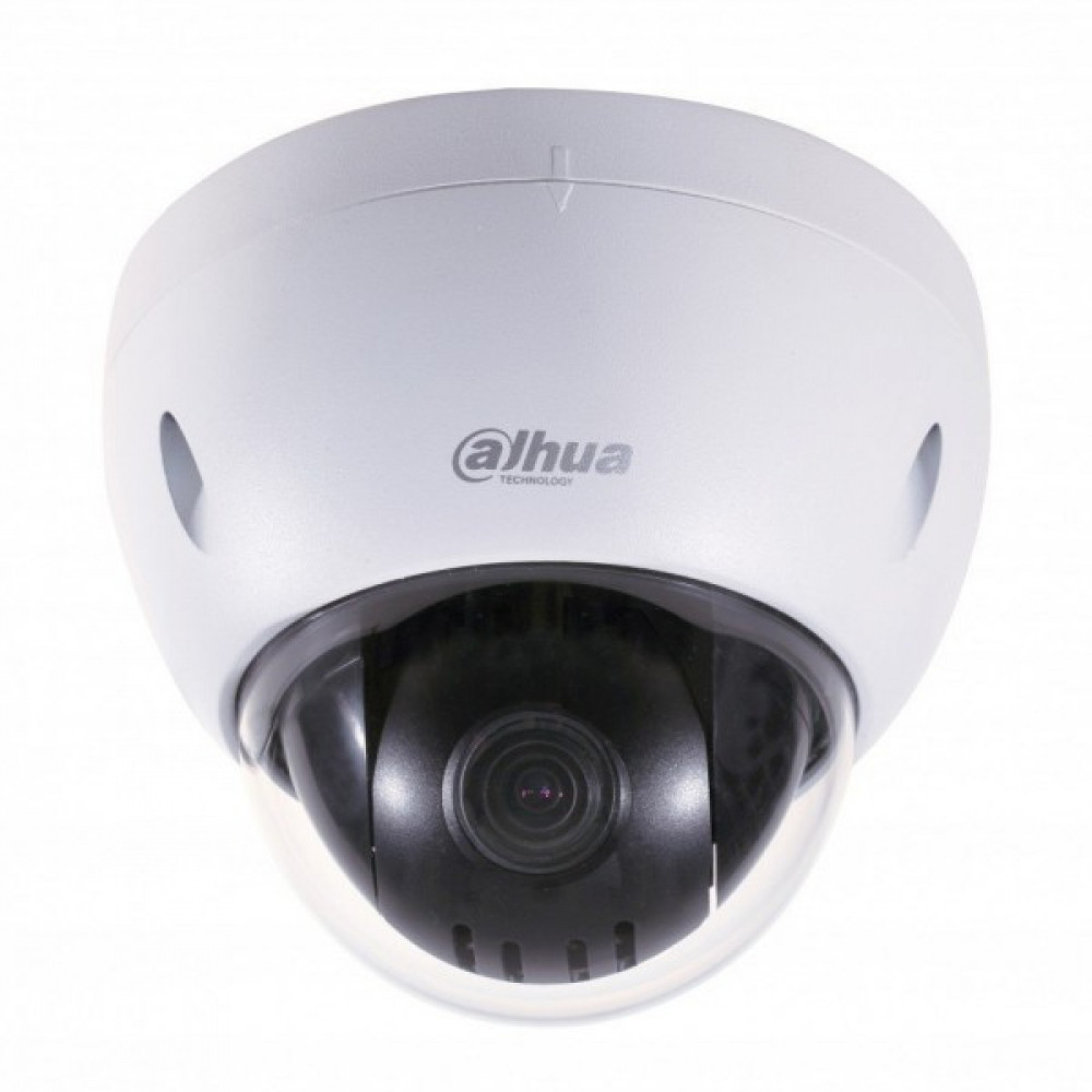 HD-CVI відеокамеру Dahua DH-SD42212I-HC (PTZ 12x 1080p)