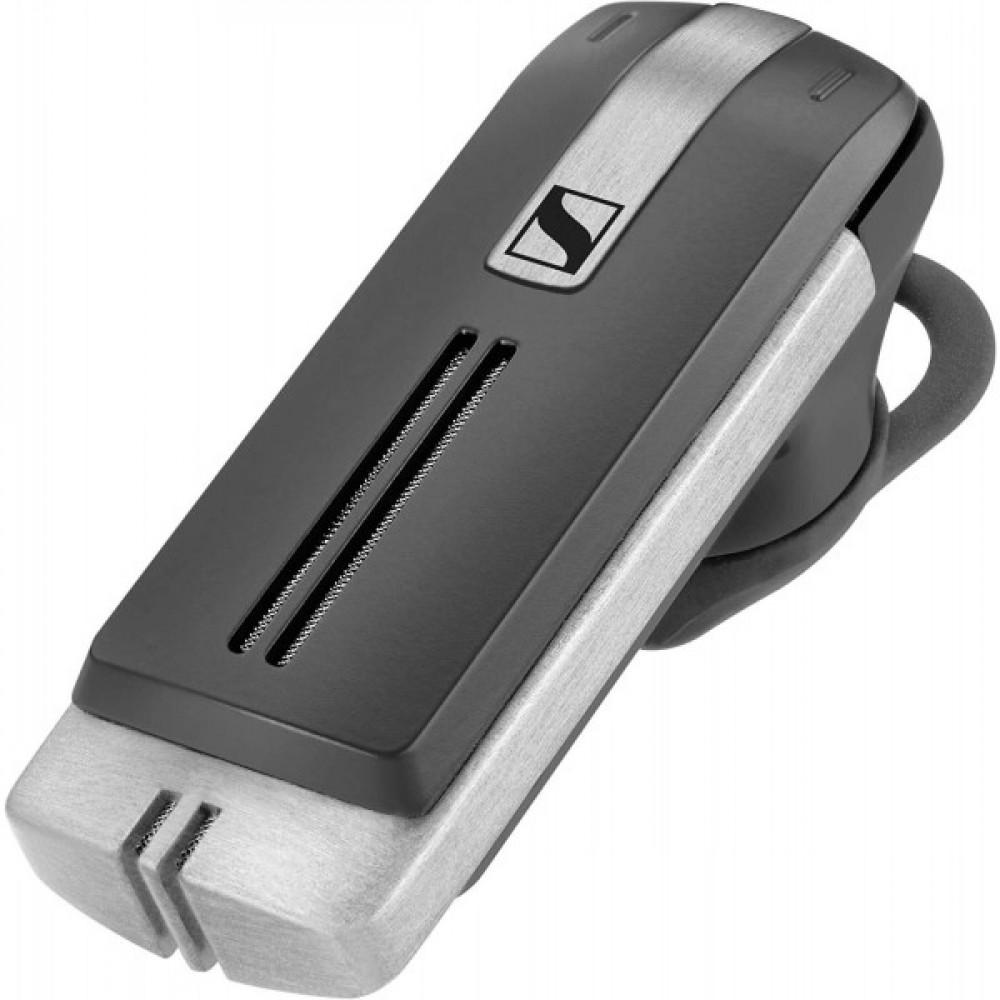 Гарнітура Sennheiser Presence Wireless