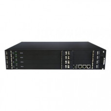 VoIP шлюз Dinstar MTG3000T-48*E1