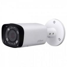 2Мп Starlight HDCVI відеокамеру Dahua з ІЧ підсвічуванням Dahua DH-HAC-HFW2231RP-Z-IRE6