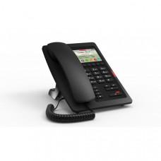 IP телефон Fanvil H5 (готельний)