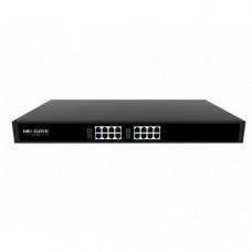 VoIP шлюз Yeastar NeoGate TA1600