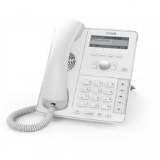 IP телефон Snom D715 White