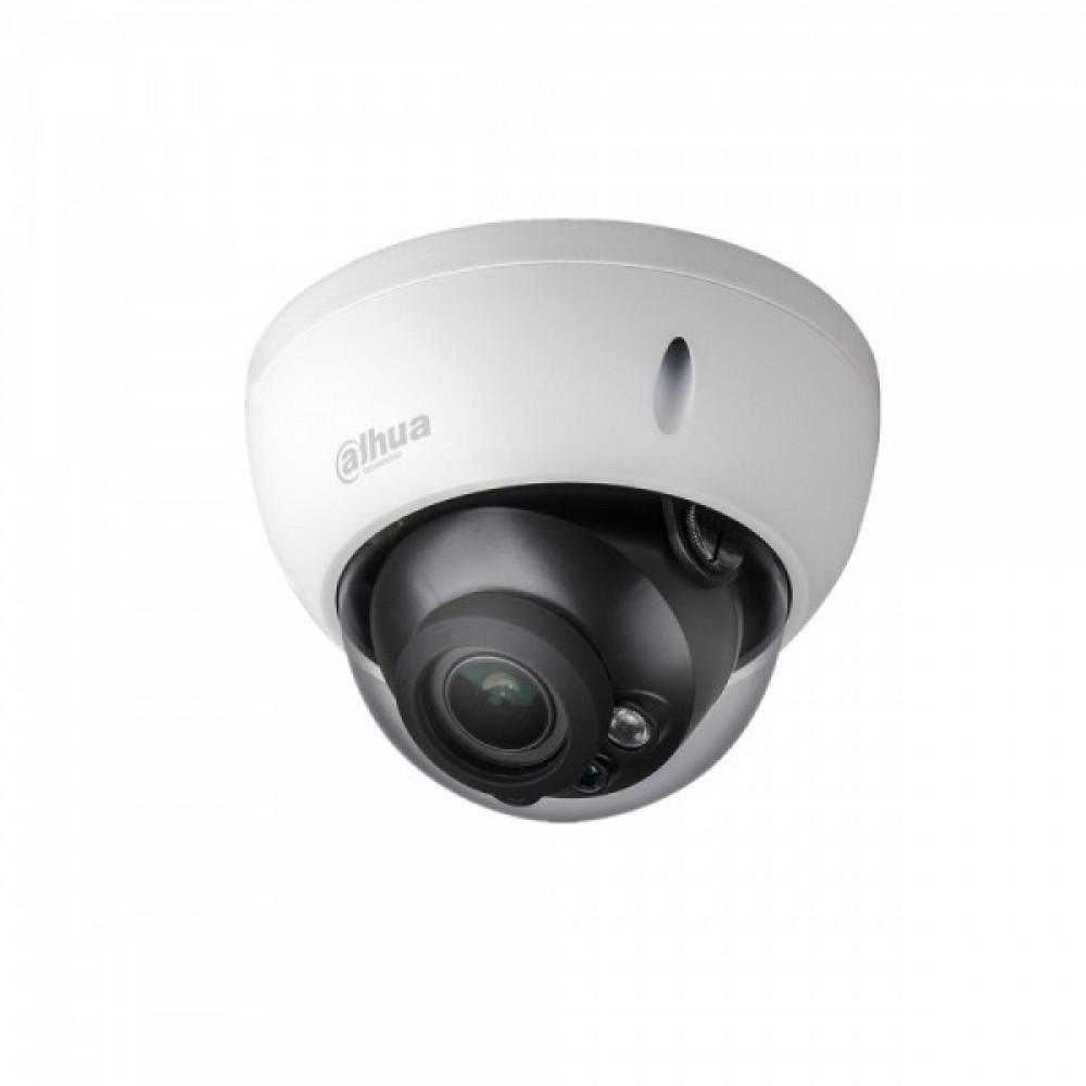 IP-камера Dahua DH-IPC-HDBW2531R-ZS (2,7-13,5 мм)
