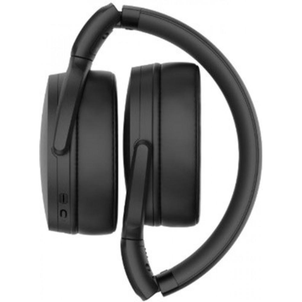 Навушники Sennheiser HD BT 350 Over-Ear Wireless Mic Black