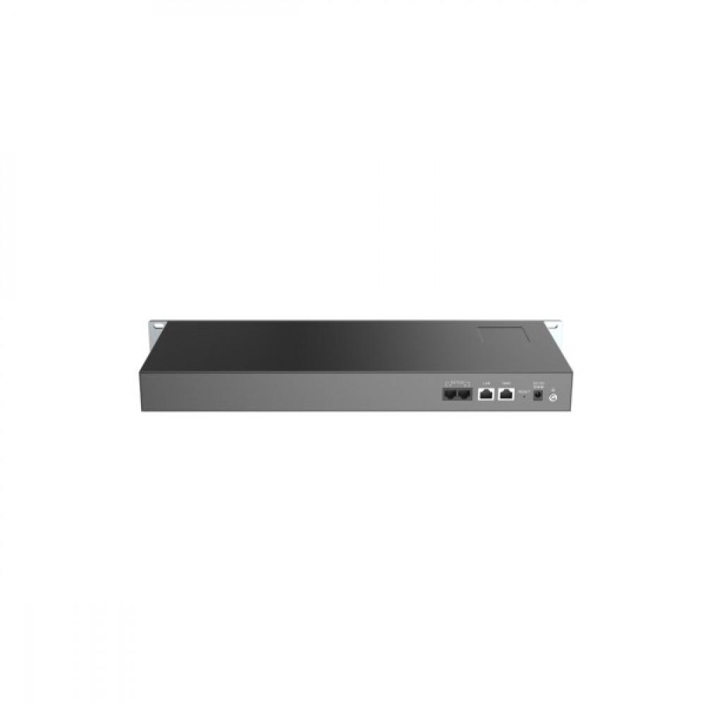 VoIP шлюз Grandstream GXW4501