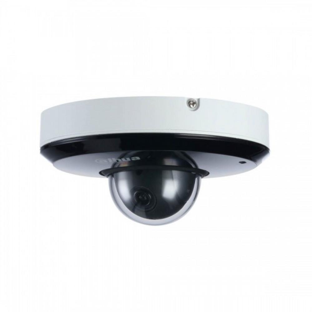 2Мп 3х Starlight PTZ IP відеокамеру Dahua Dahua DH-SD1A203T-GN