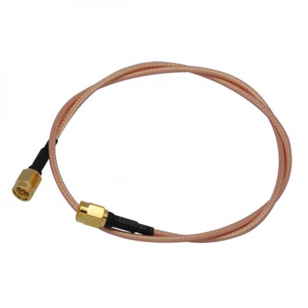 SMA кабель з двома SMA коннекторами Openvox ACC1010