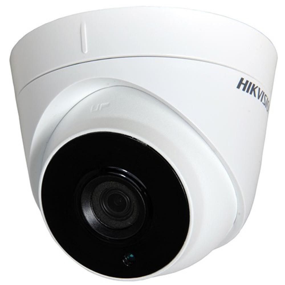 HD-TVI відеокамера Hikvision DS-2CE56D1T-IT3 (2,8 мм)