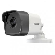 2.0 Мп Ultra Low-Light PoC EXIR відеокамера Hikvision Hikvision DS-2CE16D8T-ITE (2.8 мм)