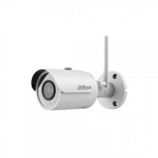 IP-камера Dahua DH-IPC-HFW1120SP-W (3,6 мм)
