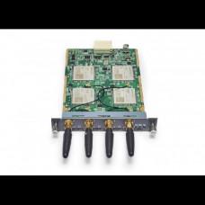 Модуль LTE OpenVox VS-GWM420L