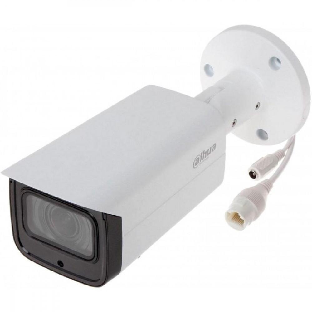 2Мп IP відеокамеру Dahua з WDR Dahua DH-IPC-HFW2231TP-ZS-S2