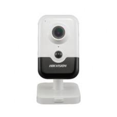 2 Мп IP відеокамера Hikvision Hikvision DS-2CD2423G0-I (2.8 мм)