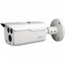 IP-камера Dahua DH-IPC-HFW4231DP-BAS-S2 (3,6 мм)