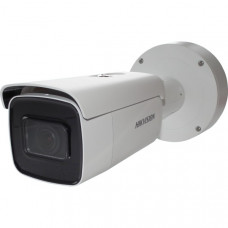 IP-камера Hikvision DS-2CD2683G0-IZS (2,8-12мм)