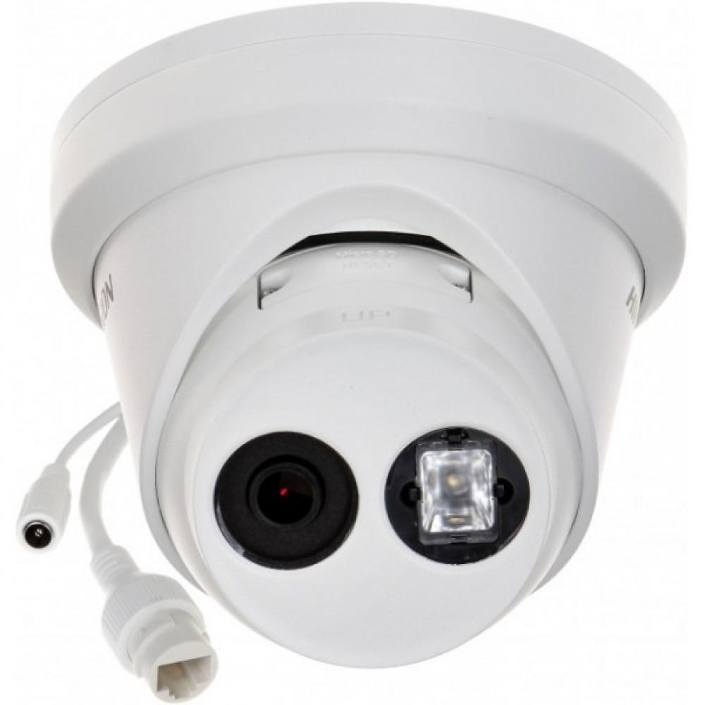 2 Мп IP відеокамера Hikvision Hikvision DS-2CD2323G0-I (4 мм)