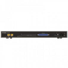 VoIP шлюз D-Link DVG-2024S